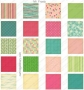 mr-frosty-patterns-and-colors-281x300[1]3